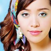 Check out this article on MichellePhan.com