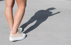 Noodles Jet #flatform #crochet Women's #SS13 Summer Feeling, Noodles, Jet, Kicks, Lady, Crochet, Women's Shoes, Leather, How To Wear