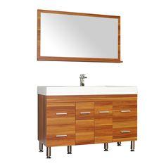 Lowes Vanity | 54 Inch Bathroom Vanity Single Sink | Floating ... on 70 inch single sink bathroom vanity, 65 inch single sink bathroom vanity, 78 inch single sink bathroom vanity, 30 inch single sink bathroom vanity, 55 inch single sink bathroom vanity, 50 inch single sink bathroom vanity, 60 inch single sink bathroom vanity,