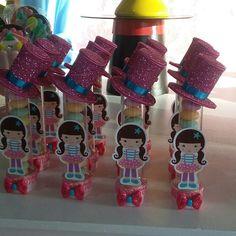 Circus Theme Party, Circus Birthday, Baby Birthday, 1st Birthday Parties, Maria Valentina, Alice, Wedding Gifts, Candy, Toddler Boy Birthday