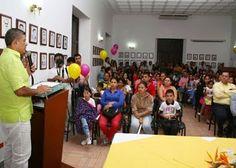 Noticias de Cúcuta: ABIERTA LAS INSCRIPCIONES PARA LA SEGUNDA CAMPAÑA ...