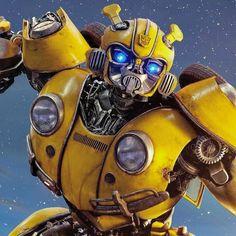 Bumblebee é 87 em 2019 Transformers Bumblebee, Transformers Optimus, Optimus Prime, Bumblebee Drawing, Yellow Camaro, Bumble Bee Tattoo, Bee Painting, Last Knights, Nerd