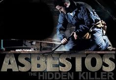 Whose responsibility is it to monitor asbestos containing materials (ACMs)?