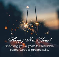 New Year Images Hd, Happy New Year Pictures, Happy New Year 2014, Happy New Year Cards, Happy New Year Wishes, Merry Christmas Wishes Quotes, Quotes About New Year, Year Quotes, New Year Goals