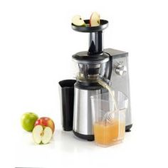 extracteur de jus pure juice jmp600wh kenwood exracteurs de jus pinterest. Black Bedroom Furniture Sets. Home Design Ideas