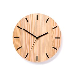 Primary Clock - Line by By... , £64.00