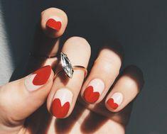 Valentines Day inspo!