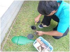 บริษัทกำจัดปลวก Mini Bug บริการ กำจัดปลวก   มาตรฐานระดับสากล ด้วยระบบเหยื่อ Nemesis กำจัดปลวก ตายยกรัง  อันดับ 1 ในออสเตรเลีย ปลอดภัยจากสารเคมี 100%    สำรวจฟรี! กรุงเทพและต่างจังหวัด โทร.02-589-0811,02-589-1142