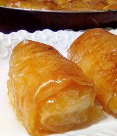 Dairy, Cheese, Sweet, Recipes, Food, Greece, Kitchens, Candy, Recipies