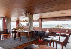 Photo ad_Restaurant_Casa_da_Cha_Alvaro_Siza_0041_.jpg
