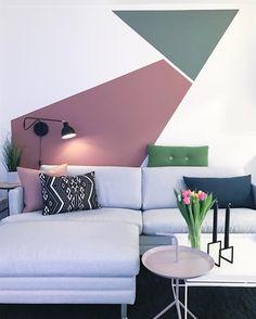 Hochwertig Wohnzimer, Kommentar, Innenarchitektur, Ps, Dekoideen Für Die Wohnung,  Nova, Gesichter, Blaue Drucke, Tabellen Diagramme