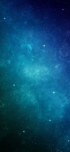 Starry sky wallpaper for iPhone X - Galaxis Iphone Wallpaper Herbst, Frühling Wallpaper, Iphone Wallpaper Images, Phone Screen Wallpaper, Blue Wallpapers, Pretty Wallpapers, Cellphone Wallpaper, Iphone Wallpapers, Wallpaper Backgrounds
