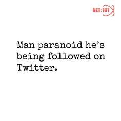 #net101 #satire #humor #socialmedia