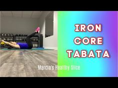 Quick, yet effective 10 minute workout that will keep your abs tight and your core strong! Tabata Workouts, Printable Workouts, 10 Minute Workout, Core, How To Remove, Abs, 10 Min Workout, 6 Pack Abs, Abdominal Muscles