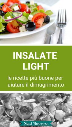 #ricette #insalate #dimagrire #startbenessere Cena Light, Diet Recipes, Healthy Recipes, Detox Plan, 1200 Calories, Biscotti, Crackers, Cantaloupe, Food And Drink