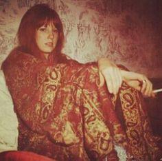 A Ship Of Fools : site francophone sur The Doors et Jim Morrison. Web site in French about The Doors and Jim Morrison. Boho Hippie, Hippie Man, Bohemian Style, Boho Chic, Audrey Hamilton, Pamela Courson, Ali Mcgraw, Jim Pam, The Doors Jim Morrison