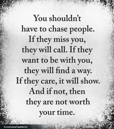 Shifting On Quotes : (notitle) - Wise Quotes, Quotable Quotes, Famous Quotes, Great Quotes, Words Quotes, Quotes To Live By, Daily Love Quotes, Sayings, Quotes About Moving On