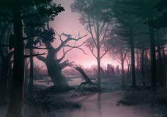 swamp_fb_by_jasinai-d67n7yf.jpg (990×700)