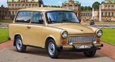 Revell Trabant 601 U Prijs € 21,95 | Auto`s en trucks | Modelbouw Wildervank http://www.modelbouwwildervank.nl/a-38672961/auto-s-en-trucks/trabant-601-u/