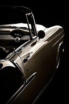 pinterest.com/fra411 #classic #car - Masculine & elegance car