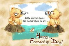 miss my friends | Miss You My Friend Comment Codes for Friendster & Tagged Friendship Day Pictures, Friendship Day Wallpaper, Friendship Day Wishes, Friendship Cards, Friendship Quotes, Cameron Boys, Missing My Friend, Best Friends Forever, Meaningful Quotes