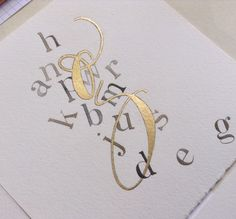 Calligraphy Cards, How To Write Calligraphy, Calligraphy Alphabet, Modern Calligraphy, Graphic Design Typography, Lettering Design, Japanese Typography, Typography Poster, Pretty Fonts Alphabet