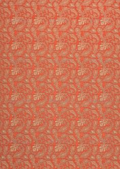 Western Textile Patterns ...  abstract, antique, backdrop, background, backgrounds, baroque, brown, classic, cotton, curtains, curves, damask, decor, decorative, design, drapery, fabric, floral, flourish, flourishes, foliage, illustration, illustrations, leafs, macro, old, organic, ornamental, outline, pattern, renaissance, repeating, retro, revival, royal, seamless, silhouette, silk, symbol, textile, texture, tile, tiled, vector, venetian, victorian, vintage, wallpaper, weave, western