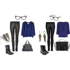 Designer Clothes, Shoes & Bags for Women Mass Effect, Polyvore, My Style, Clothes, Image, Fashion, Google Search, Outfits, Moda