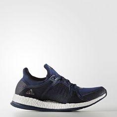 10 beste afbeeldingen van Nice sneakers Schoenen, Adidas