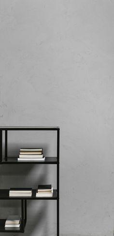 Desktop Wallpaper Summer, Wall Wallpaper, Gray Painted Walls, Grey Walls, Kitchen Entryway Ideas, Interior Inspiration, Room Inspiration, Wall Design, House Design