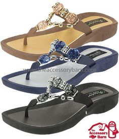 db8ef8d30a885b Love the Grandco Sandals and other great accessories I found this on http