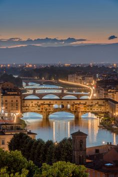 10 Reasons to Visit Florence, Italy