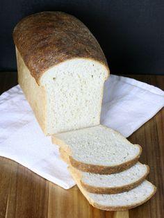 10+ Brot Dampfgarer Rezepte-Ideen  dampfgarer rezepte, dampfgarer