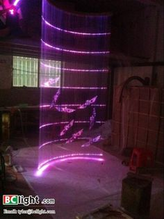ImageShack - fiber optic lighting