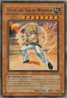 Carta de Yu-Gi-Oh! fue basada en personaje de Dragon Ball Z | Gamedots