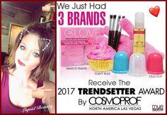 https://www.makeuperaser.com/LiquidBeauty