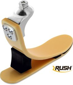 rush foot - Google Search