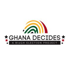 Ghana uses #socialmedia in their #ghanadecides #iregistered campaign