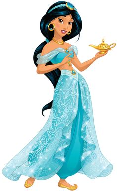 Disney Princess is a media franchise owned by the Walt Disney Company. Created by Disney. Disney Princess Wiki, Disney Princess Pictures, Disney Wiki, Disney Princess Drawings, Princess Anna, Art Disney, Film Disney, Punk Disney, Disney Movies