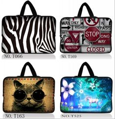 New Laptop Bag For Macbook Air/Pro 13 Men Laptop Sleeve Case For Touchbar Pro 13.3 11 12 13 14 15.6 Inch Notebook Computer Case