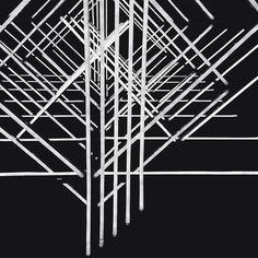 """SACRUM NEON #sacrumprofanum #forumprzestrzenie"" Photo taken by @n_nawer on Instagram, pinned via the InstaPin iOS App! http://www.instapinapp.com (09/21/2014)"