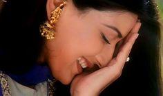 Beautiful Sonali Bendre. سونالی بیندرے