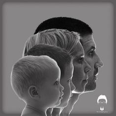12 Cool Family Photo Ideas