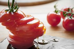 14 foods that fight inflammation www.advmedny.com/ (866) 960-0434