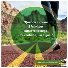 www.buscaonibus.com.br