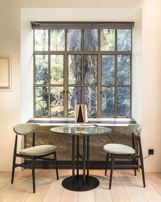 A heritage-listed mansion in Shanghai has been transformed into a boutique hotel and café Mid Century Modern Furniture, Midcentury Modern, Australian Restaurant, Keys Hotel, Wooden Beams Ceiling, Old Mansions, Carlo Scarpa, Nagasaki, Design Firms