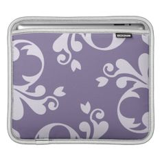 ==> consumer reviews          Luxury Ornamental Antique Damask Purple, White Sleeves For iPads           Luxury Ornamental Antique Damask Purple, White Sleeves For iPads today price drop and special promotion. Get The best buyDiscount Deals          Luxury Ornamental Antique Damask Purple, ...Cleck Hot Deals >>> http://www.zazzle.com/luxury_ornamental_antique_damask_purple_white_ipad_sleeve-205405599715725186?rf=238627982471231924&zbar=1&tc=terrest