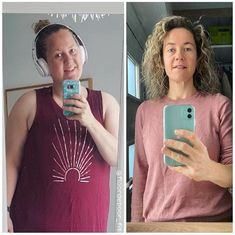 This trick will help you to lose weight (aprox. 20 pounds) and it lasts 13 days. To know about this click visit option. #weightloss #fatbelly #weightlosstips #losebellyfat #ketodiet