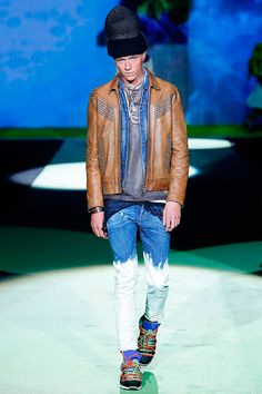 Dsquared2_ss16_fy10