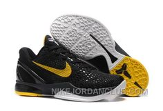 http://www.nikejordanclub.com/nike-zoom-kobe-6-black-yellow-basketball-shoes-lastest-artnf.html NIKE ZOOM KOBE 6 BLACK YELLOW BASKETBALL SHOES LASTEST ARTNF Only $99.00 , Free Shipping!